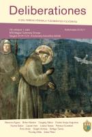 VIII. évfolyam – I. szám – Különkiadás – Magyar Tudomány Ünnepe