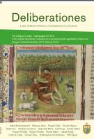 VIII. évfolyam – II. szám – Különkiadás – XX. századi népirtások Európában és a keresztény-zsidó együttélés színterei ma
