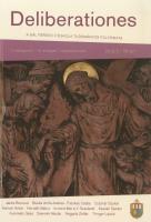V. évfolyam II. szám – VI. évfolyam I. szám – összevont kiadás